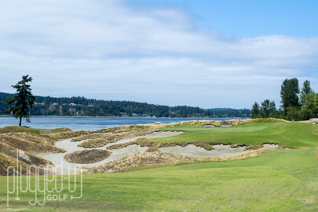 Chambers Bay Golf Course_0039
