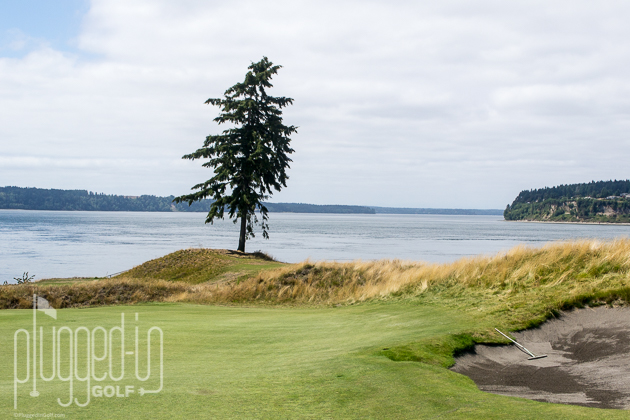 Chambers Bay Golf Course_0040