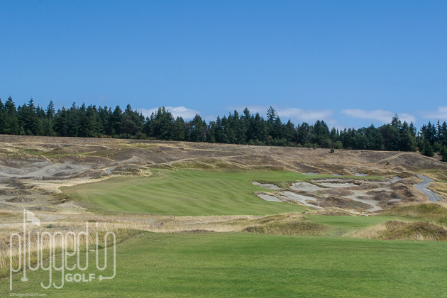 Chambers Bay Golf Course_0042