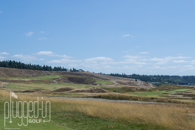 Chambers Bay Golf Course_0045