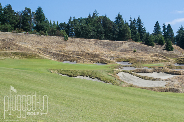 Chambers Bay Golf Course_0049