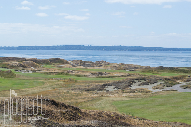 Chambers Bay Golf Course_0050