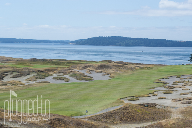 Chambers Bay Golf Course_0051
