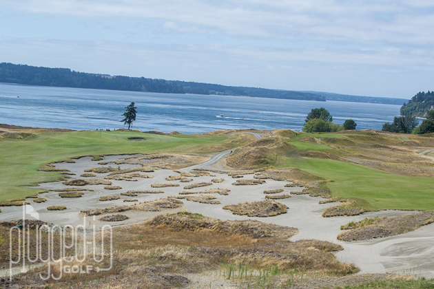 Chambers Bay Golf Course_0052