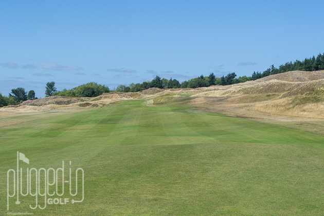 Chambers Bay Golf Course_0054