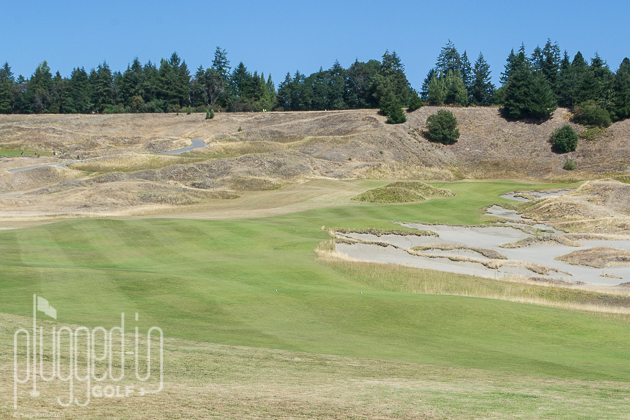 Chambers Bay Golf Course_0055