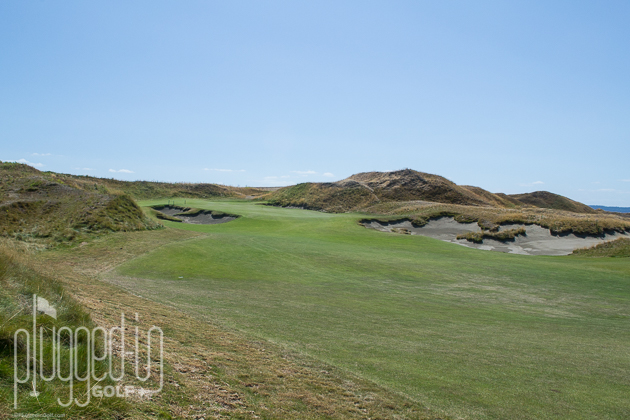 Chambers Bay Golf Course_0057