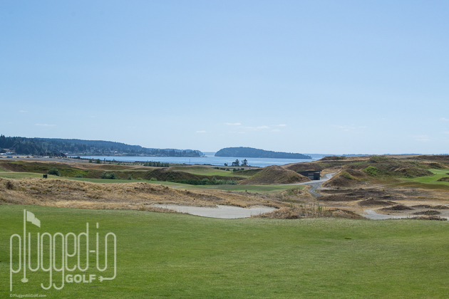 Chambers Bay Golf Course_0060
