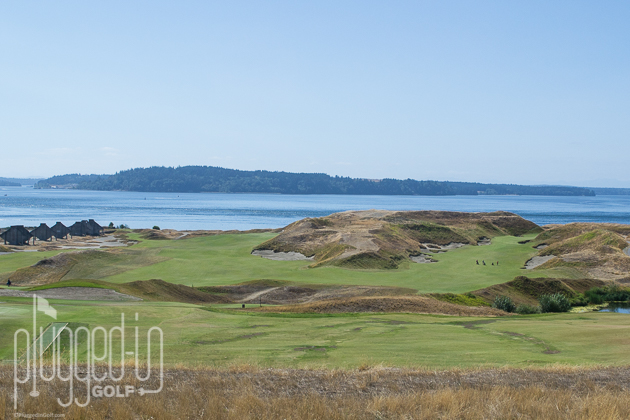 Chambers Bay Golf Course_0062