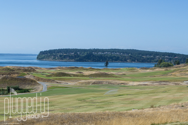 Chambers Bay Golf Course_0063