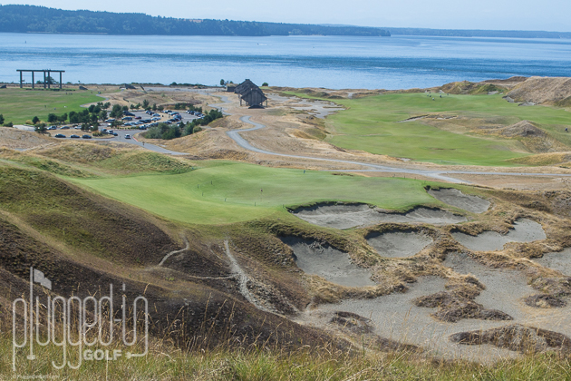 Chambers Bay Golf Course_0066