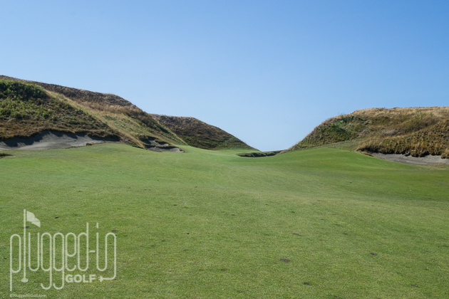 Chambers Bay Golf Course_0069