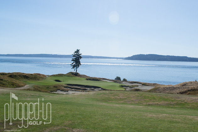 Chambers Bay Golf Course_0073