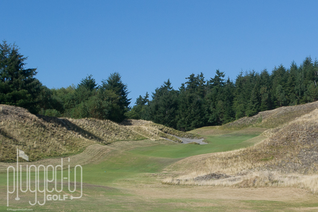 Chambers Bay Golf Course_0076