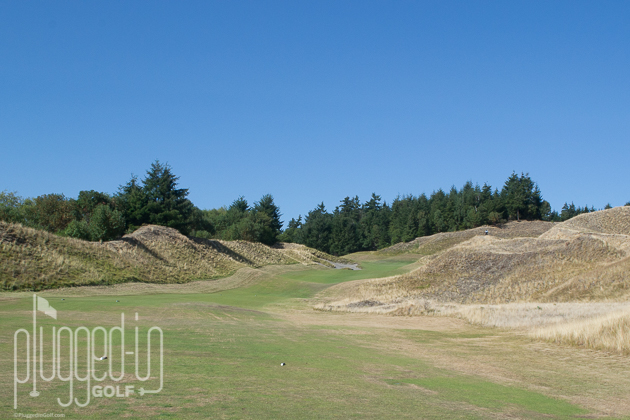 Chambers Bay Golf Course_0078