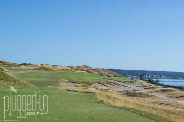 Chambers Bay Golf Course_0080