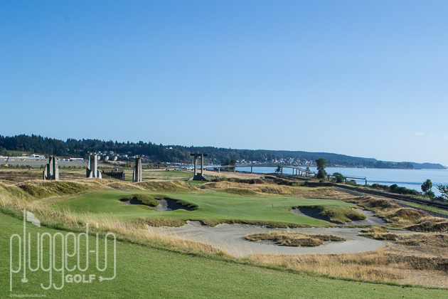Chambers Bay Golf Course_0082