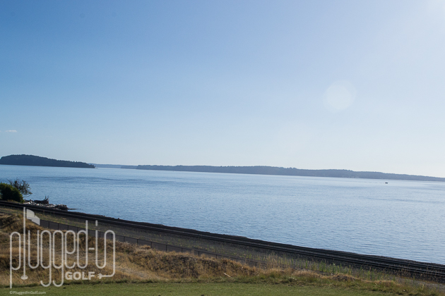 Chambers Bay Golf Course_0084