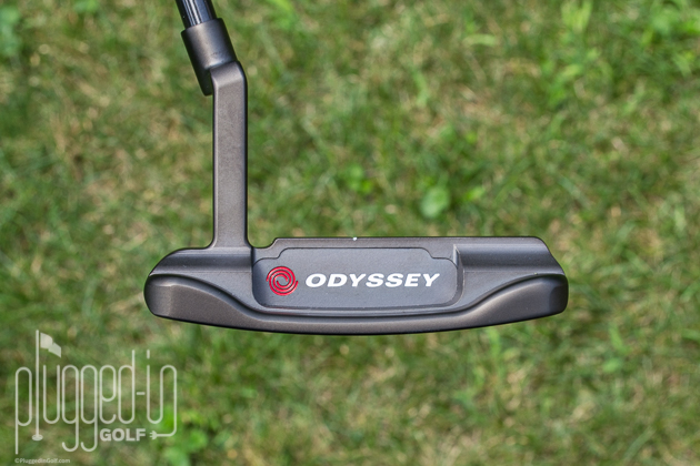 Odyssey-RSX-1
