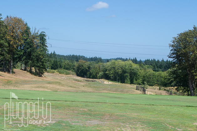 Salish Cliffs Golf Club_0088