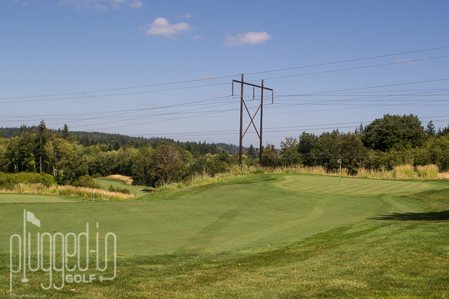Salish Cliffs Golf Club_0090