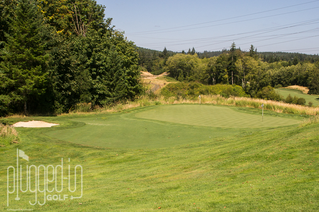 Salish Cliffs Golf Club_0091