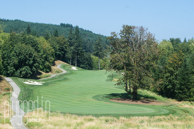 Salish Cliffs Golf Club_0092