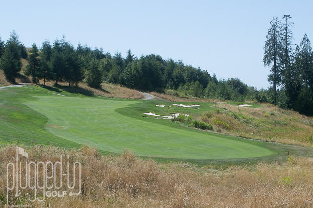 Salish Cliffs Golf Club_0100