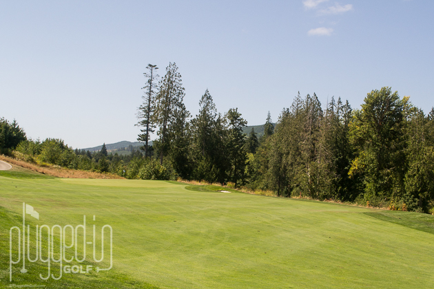 Salish Cliffs Golf Club_0102