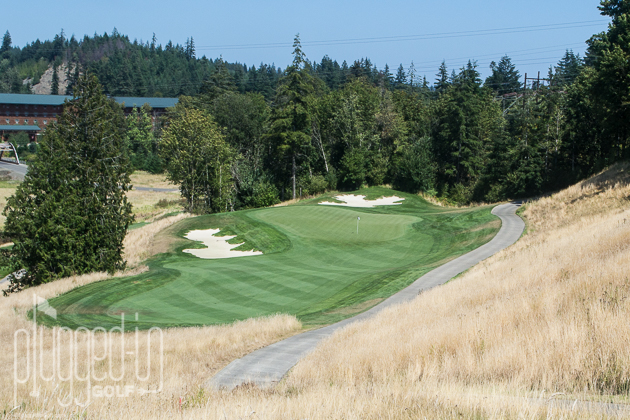 Salish Cliffs Golf Club_0105