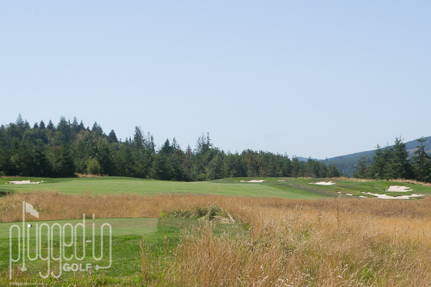 Salish Cliffs Golf Club_0108