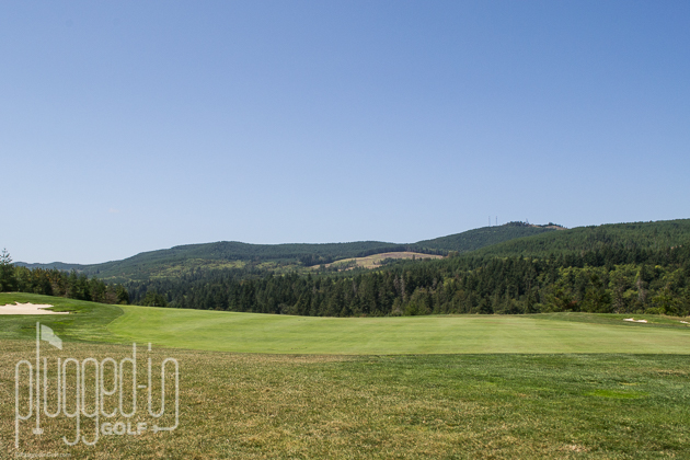 Salish Cliffs Golf Club_0113