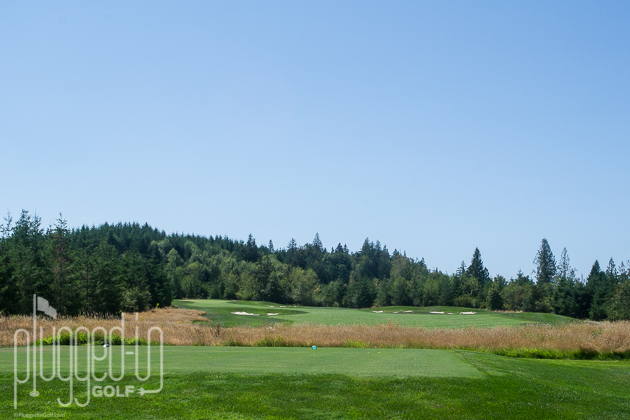 Salish Cliffs Golf Club_0115