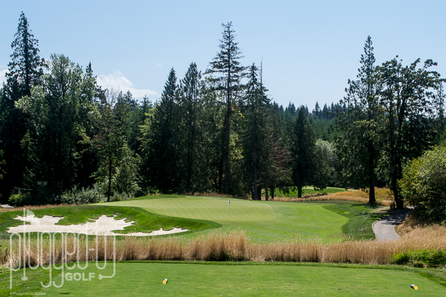 Salish Cliffs Golf Club_0119