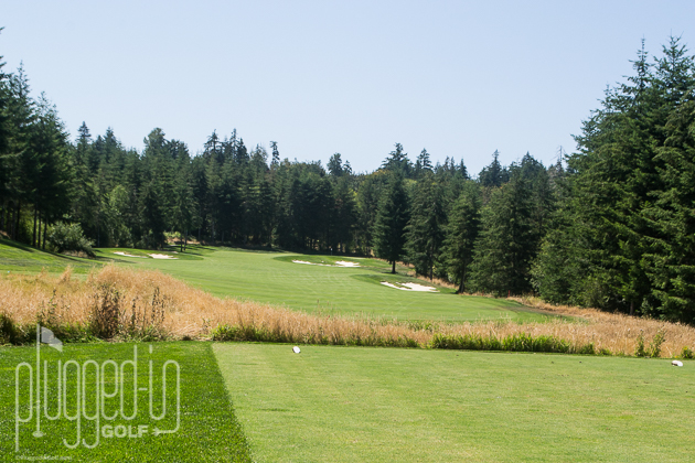Salish Cliffs Golf Club_0121