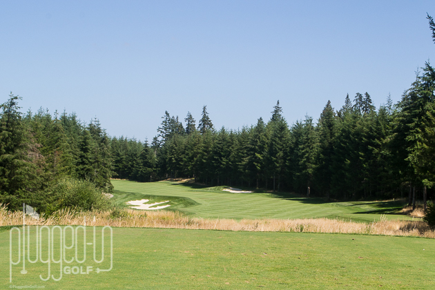 Salish Cliffs Golf Club_0123