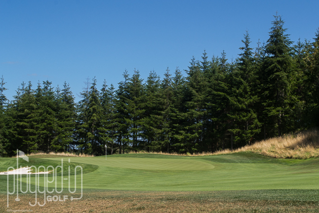 Salish Cliffs Golf Club_0126