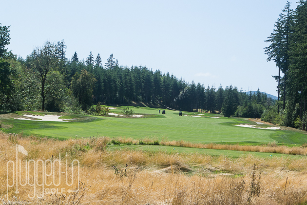 Salish Cliffs Golf Club_0137