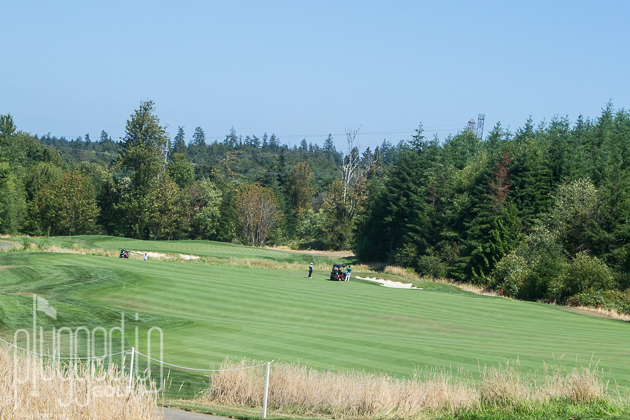 Salish Cliffs Golf Club_0140