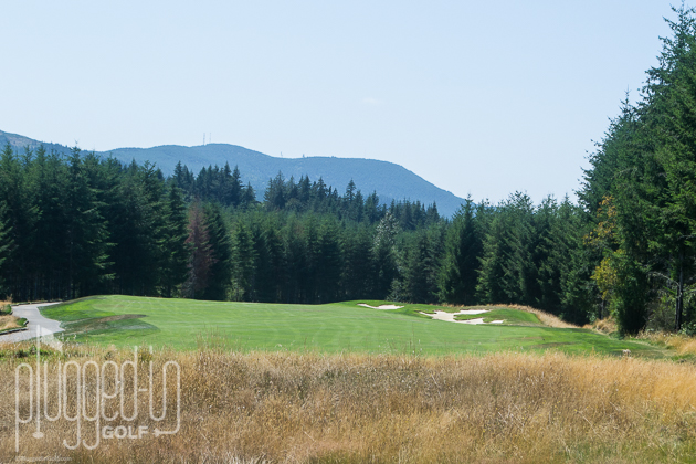 Salish Cliffs Golf Club_0143