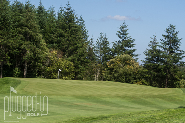 Salish Cliffs Golf Club_0145