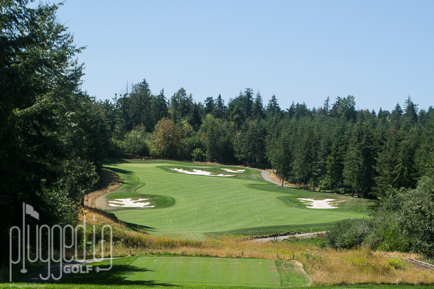 Salish Cliffs Golf Club_0147