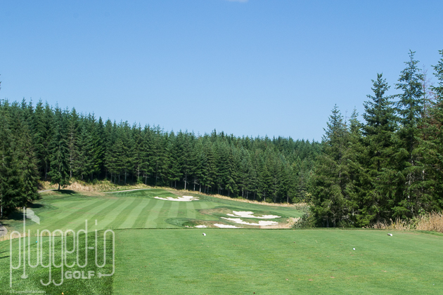 Salish Cliffs Golf Club_0152