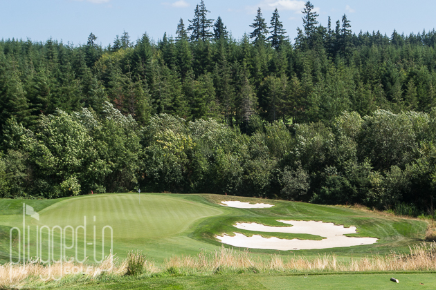 Salish Cliffs Golf Club_0158