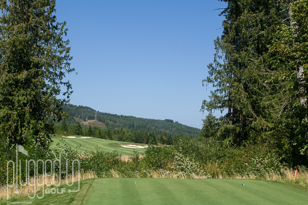 Salish Cliffs Golf Club_0159