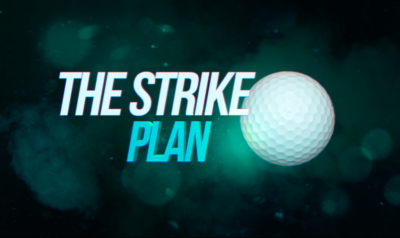 The Strike Plan Review