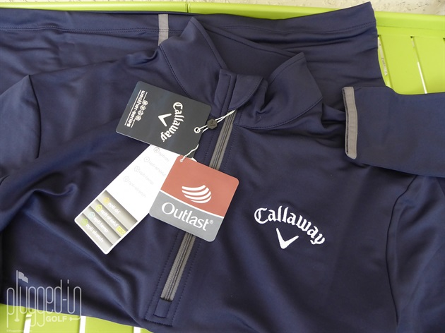 callaway-apparel-fall-2016-15