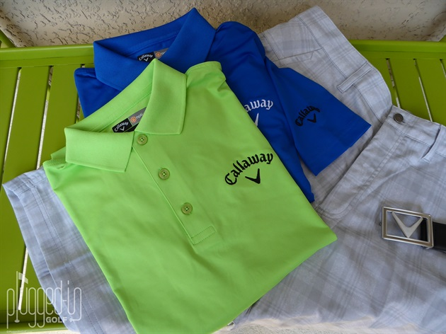 callaway-apparel-fall-2016-30