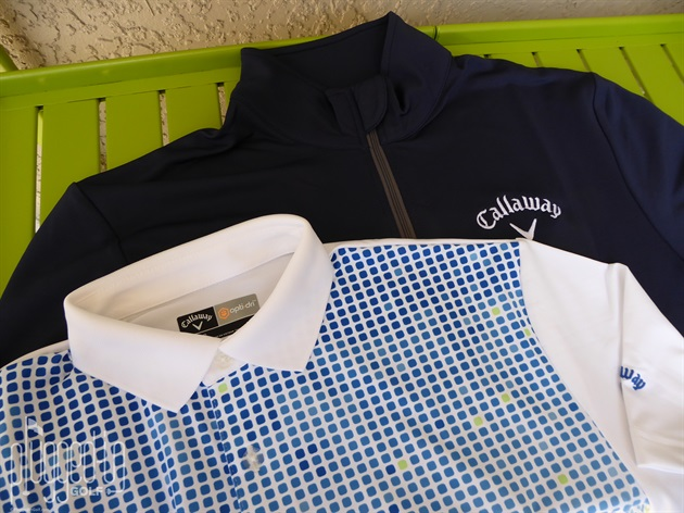 callaway-apparel-fall-2016-35