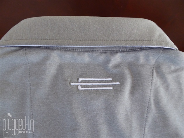 Carnoustie Fall 2016 Apparel Review